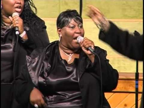 The Jackson Sisters - The Jackson Sisters Medley