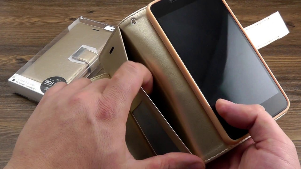 Планшет Apple iPad Wi-Fi 32Gb Gold MPGT2RK/A - YouTube