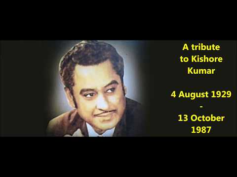 Koi Roko Na Deewane Ko   Kishore Kumar   Priyatama   Rajesh Roshan   Yogesh