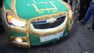 YouTube   &#x202b ليبيا بنغازي طرابلس Libya Benghazi Tripoli موديل 2011&#x202c &lrm  2