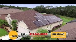 Go Solar Today for $0 Out of Pocket & Starting Saving!