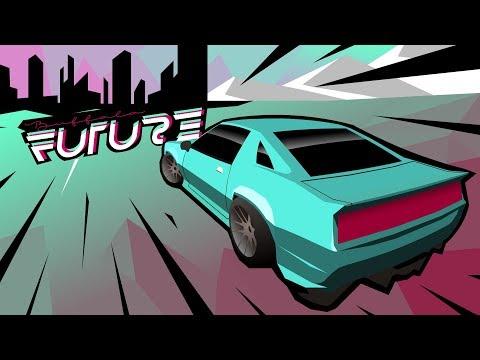 Baixar Buffalo Mods - Download Buffalo Mods   DL Músicas