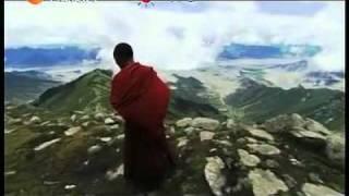 《首播紀錄》千年菩提路——蓮師的足跡 thumbnail
