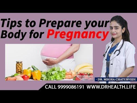 tips-to-prepare-your-body-for-pregnancy-|-pre-pregnancy-diet