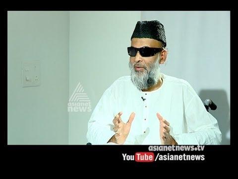 Interview with Abdul Nazer Mahdani | കോണ്ഗ്രസും ബിജെപിയാകുമോ? | Point Blank 13 Aug 2017