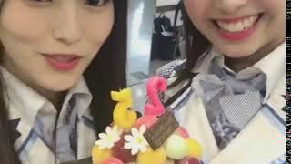 エロい #アイドル #NMB48 #山本彩.