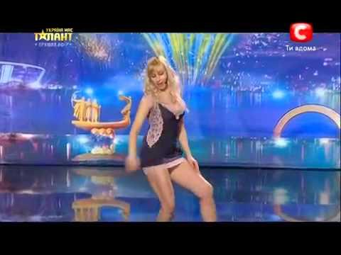Самое смешное шоу, розыгрыши 2012 - HD видеохостинг Киносток