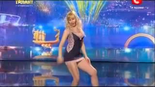 Украина мае талант САМОЕ СМЕШНОЕ!(Нарезка самых смешных эпизодов шоу
