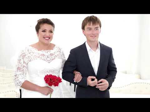 Как организовать свадьбу в Лас-Вегасе?
