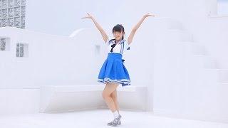 やっこです!アイマリンプロジェクトのMarine Dreamin'を踊りました(`・ω・´) MVは既に100万再生を突破!8888 大好きな曲で踊れて幸せでした!みんなも踊ってね(*´~`*) ...