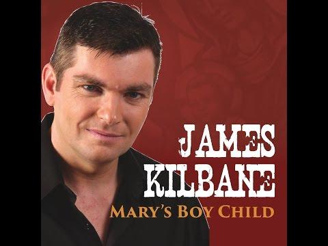 James Kilbane  Marys Boy Child Television