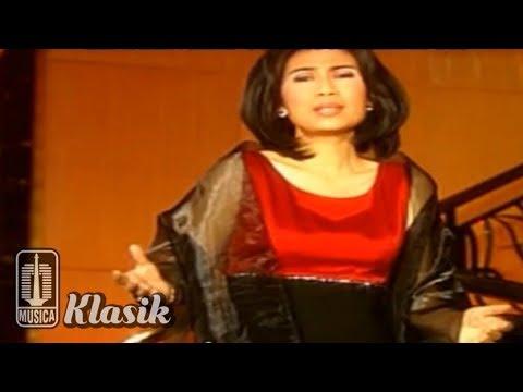Rafika Duri - Hati Tertusuk Duri (Karaoke Video)