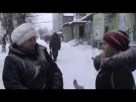 Последние новости Иркутска и Иркутской области сегодня