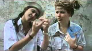 Ella y yo - Don omar ft. Aventura (Parodia (? )