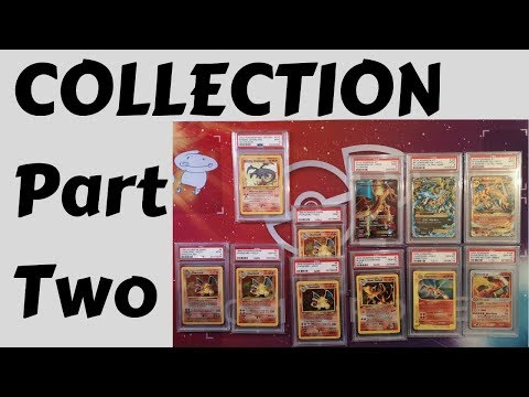 OmniCollection p2 Japanese Collection Pokemon TCG