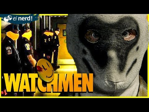 watchmen-trailer-hbo:-complete-analysis