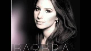 Barbra Streisand - Make It Like A Memory