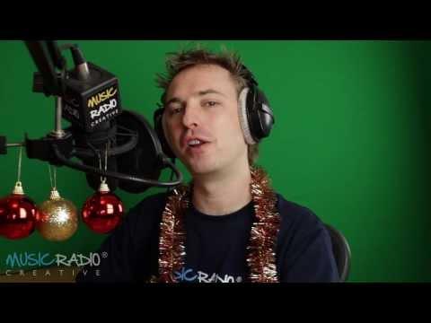 Free Christmas Jingles