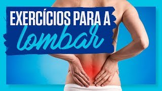 Nas quanto curar costas a para tempo leva dor