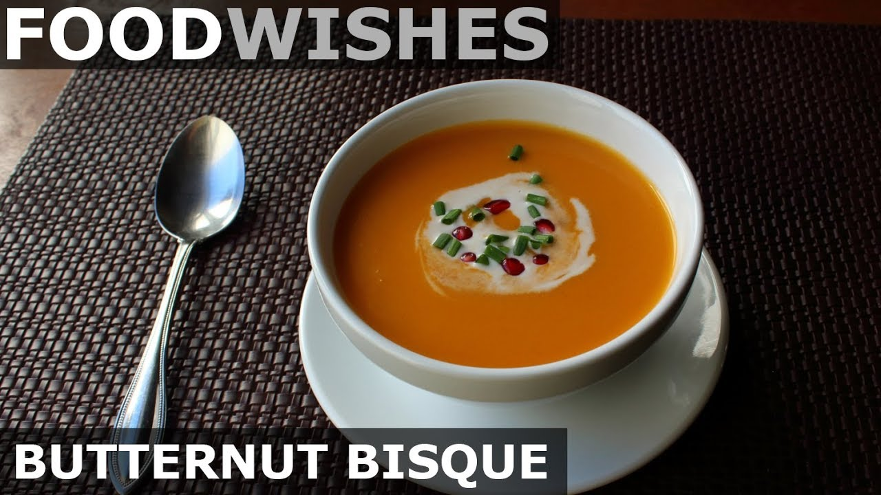 butternut-bisque-food-wishes