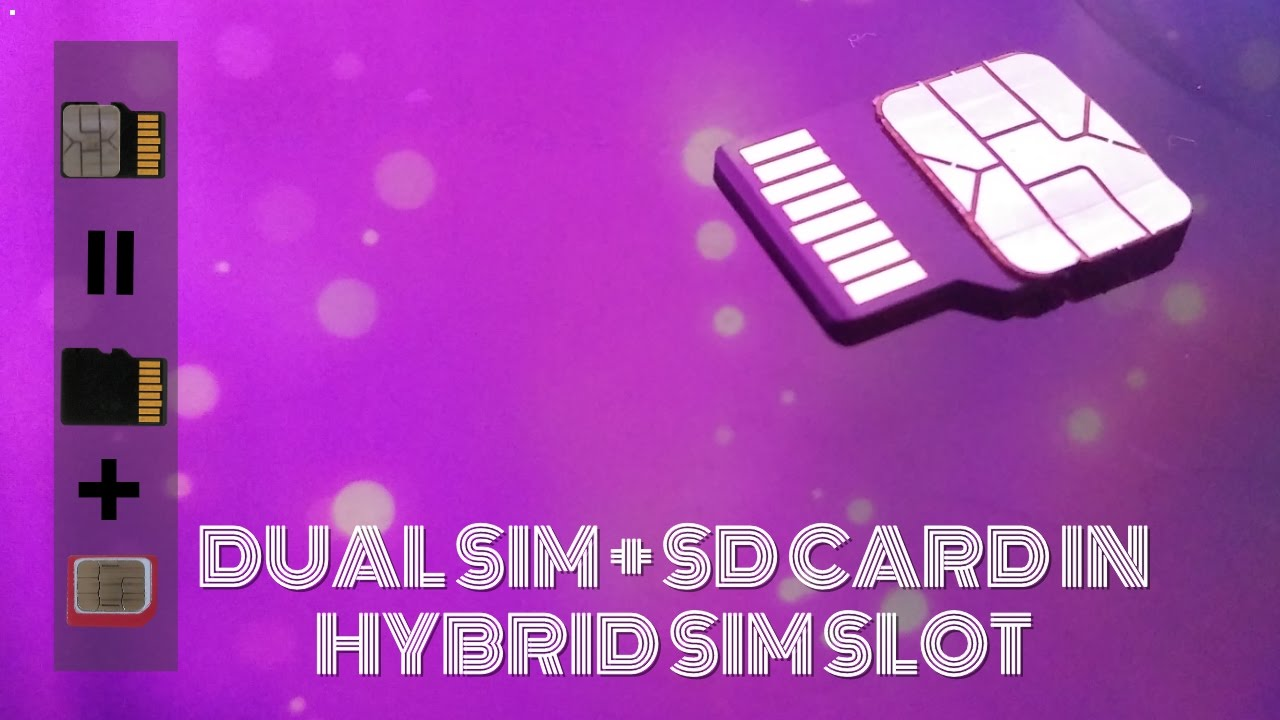 Sims 2 slot
