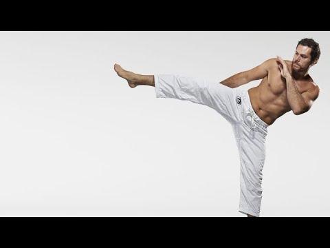 Roger Gracie MMA Highlights