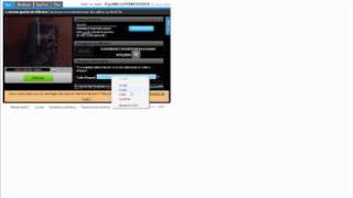 INTER4NET WebCam