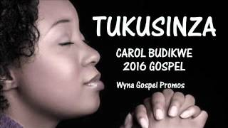 Tukusinza Carol Budikwe New Ugandan Gospel music 2016 DjWYna