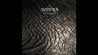Moon Rã - Moon Rå (Full Album 2019)