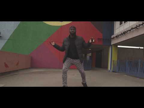 David GotSound - The Chase (Music Video) | SP Studios