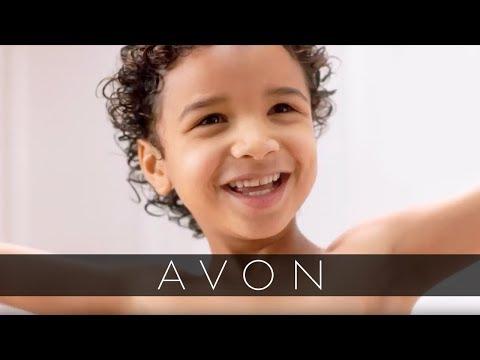Make Bath Time Fun with Avon Kids! | Avon