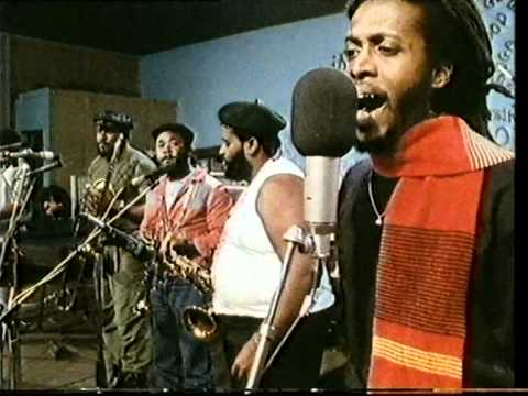 Ini Kamoze with Sly and Robbie   Police mp3