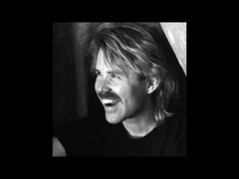 Clif Magness - Living In A Gorgeous Hell
