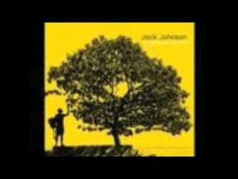 Jack Johnson-Good People