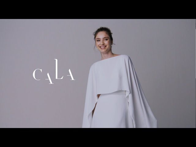 CALA COLLECTION 2020