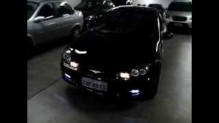 Chrysler neon 2000