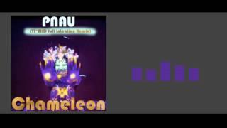 PNAU - Chameleon (TI*MID Full Intention Remix)