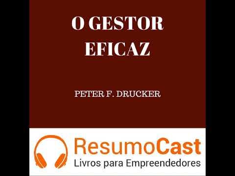 o-gestor-eficaz---peter-f.-drucker-|-t1#108