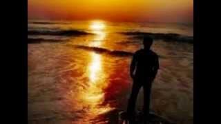 Justin Hayward - The Eastern Sun