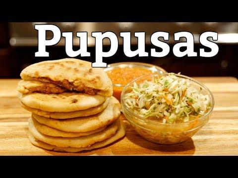 subcriber-shared-her-salvadorian-family-pupusa-recipe-with-currtido