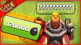 HOW HAVE I NOT DONE THIS? ▶️ Clash of Clans ◀️ JUST DO IT