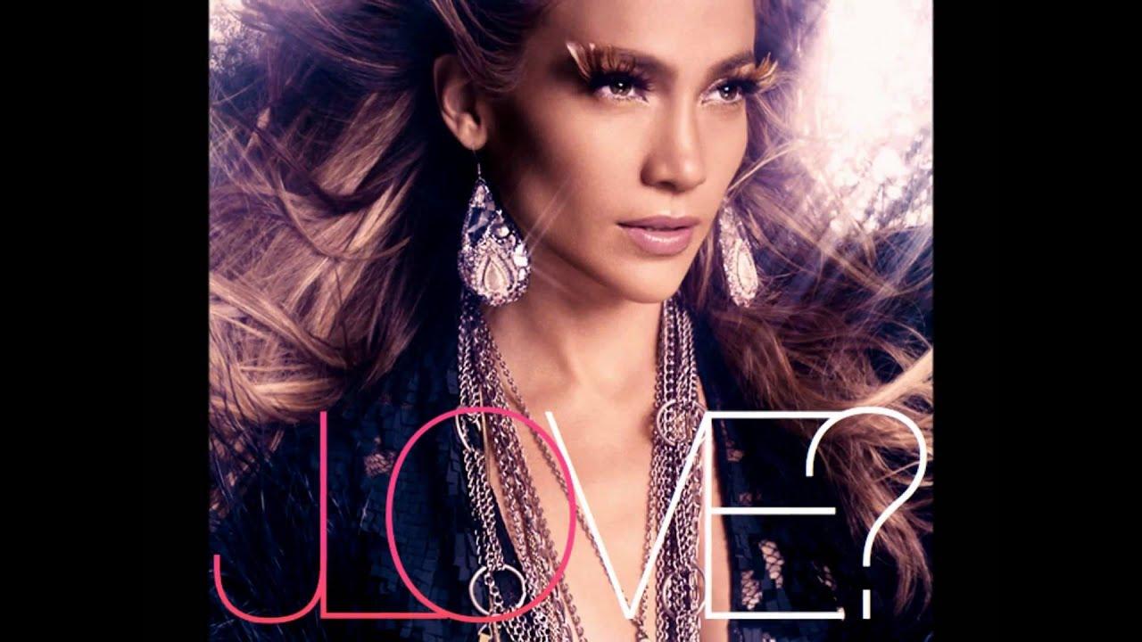 Jennifer Lopez Ft Pitbull On The Floor Hq Hd New