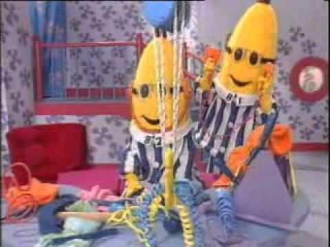กล้วยหอมจอมซน ตอน นักดนตรีหน้าใหม่