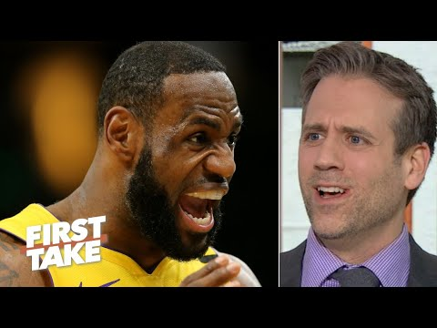 lebron-seems-to-have-forgotten-his-formula-for-success-–-max-kellerman-|-first-take