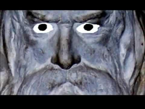 Holger Danske - YouTube
