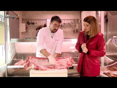 Kako da vas ne prevare u mesari? Najskuplji delovi junetine: biftek, ramstek i stekovi