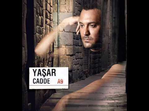 Yaşar - Yanarım Aşkım [HQ] Dinle (Cadde Albümü 2013)