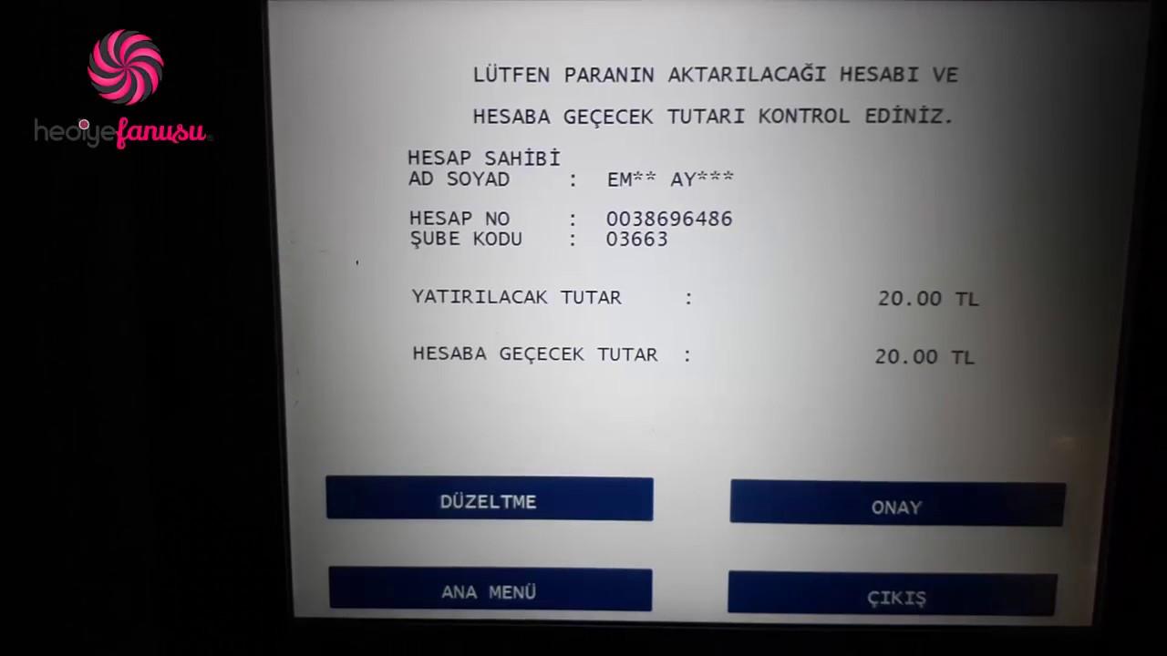 Card Finans Şikayet Telefon Numarası