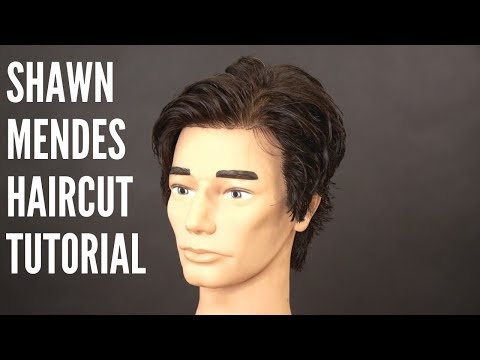 shawn-mendes-haircut-tutorial---thesalonguy
