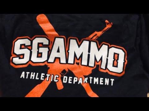 SGAMMO.COM Review